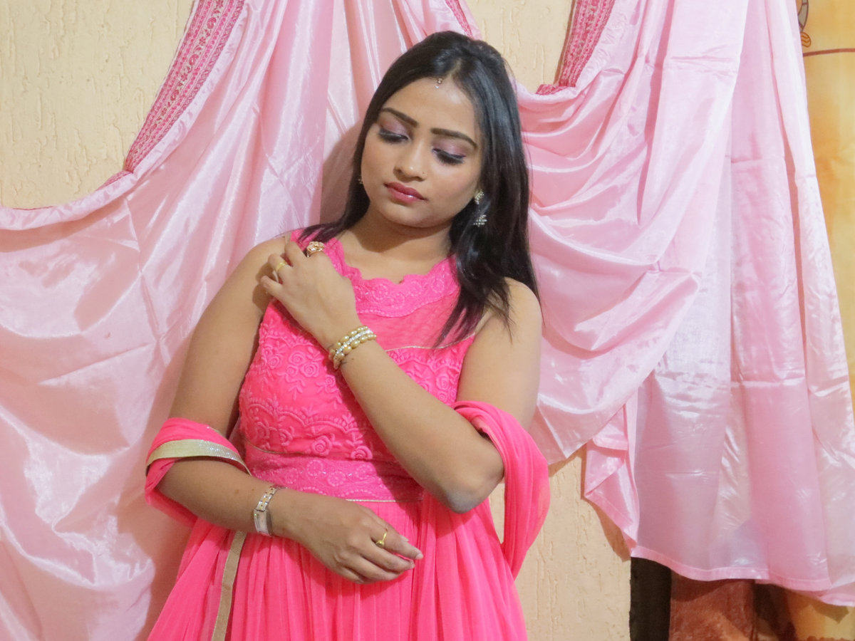 Chandrika Full Movie 2015 Download Sylmamavasi