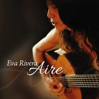 Eva Rivera Aire