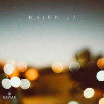 Naviar Haiku 17 cover art