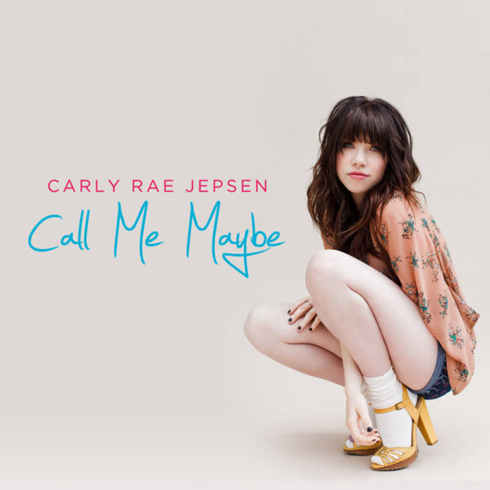 carly rae jepsen call me maybe remix mp3 download