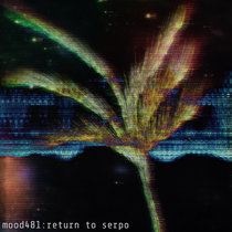 Return to Serpo cover art