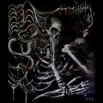 DTT:006 -333- cover art