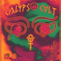 Calypso Cult cover art