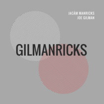 GilManricks Duo cover art