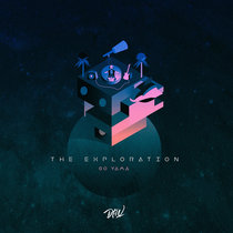 The Exploration cover art