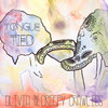 Tongue Tied Cover Art