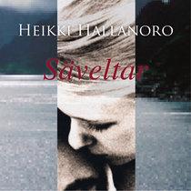 Säveltar (Expanded version) cover art