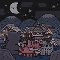 night chill cover art