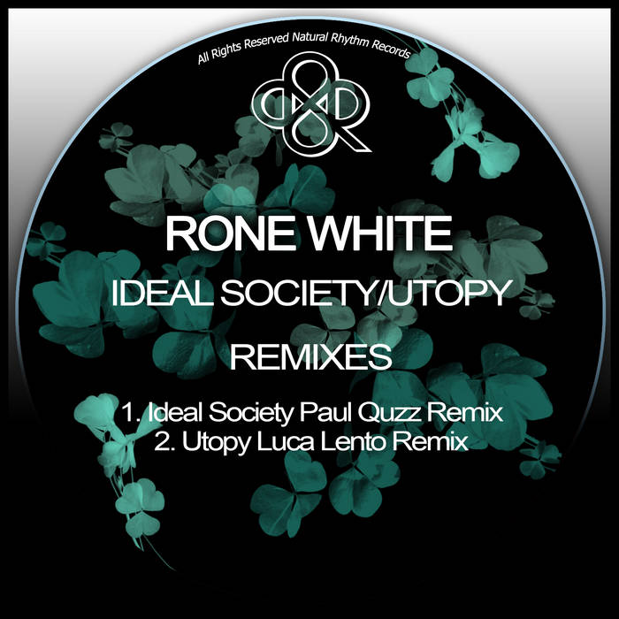 ideal society Read this essay on dream of an ideal society come browse our large digital warehouse of free sample essays get the knowledge you need in order to.