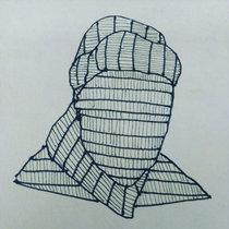 Bukowski (free) cover art