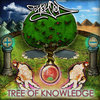 Tree Of Knowledge Cover Art