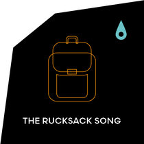 The Rucksack Song (Bundle) cover art