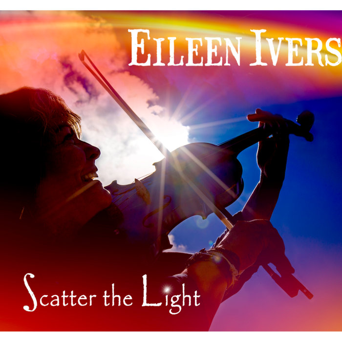 Eileen Ivers on Bandcamp