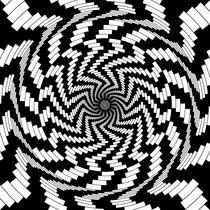 Vanishing (Single) cover art
