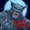 Night Stalker (Remastered)