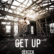 Workout Music 128BPM cover art