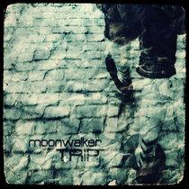 Moonwalker - Trip cover art
