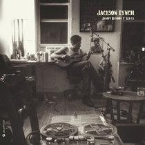Jackson Lynch, 7 Inch Series cover art