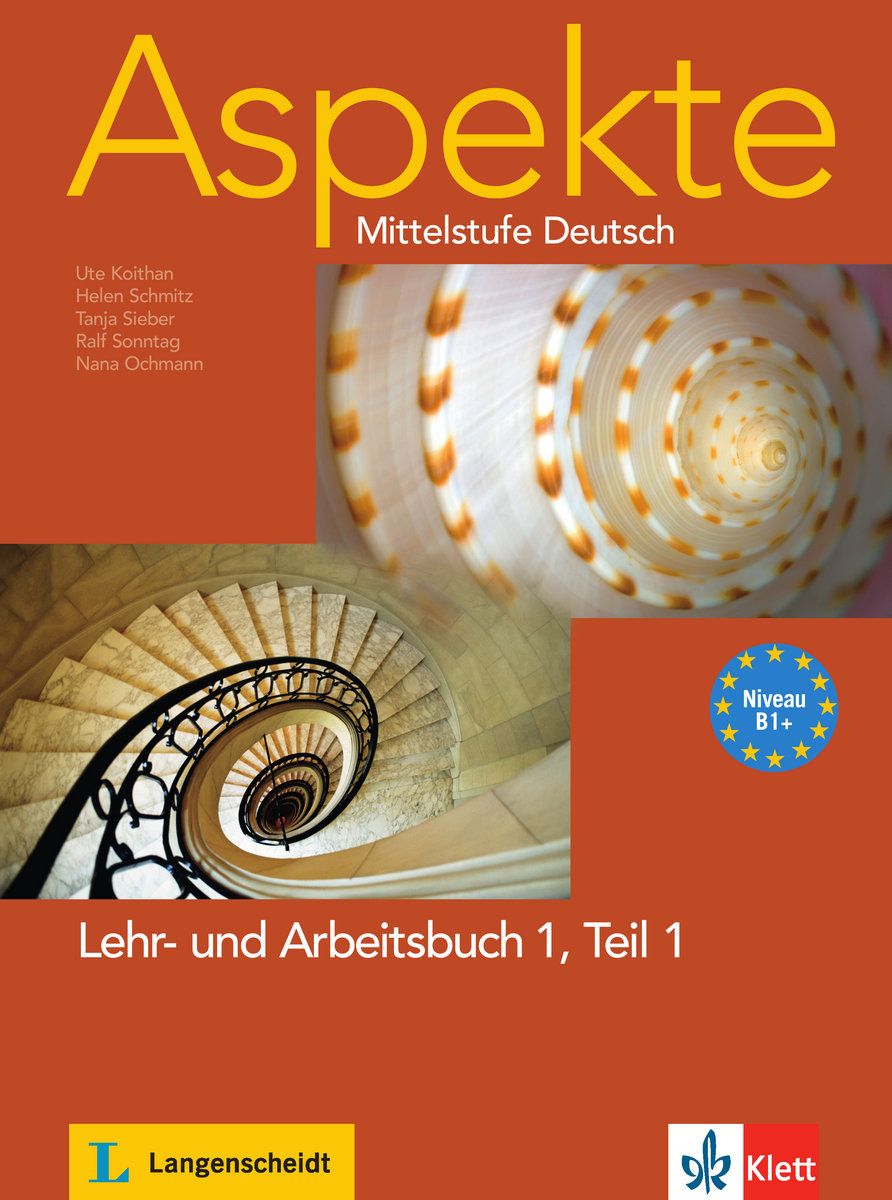 Tamburin 1 lehrerhandbuch pdf download imsucona tamburin 1 lehrerhandbuch pdf download fandeluxe Gallery