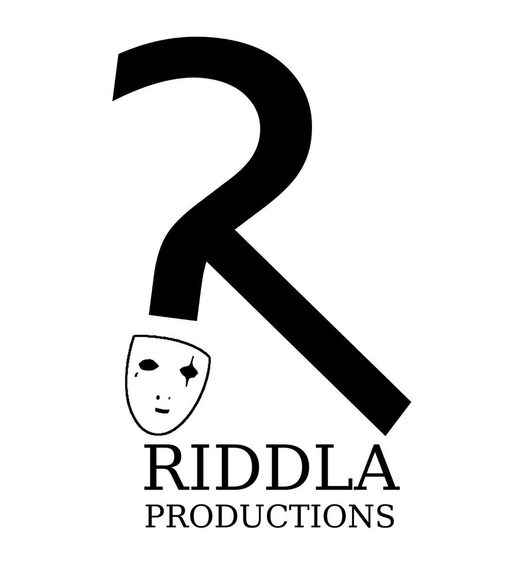 She Be My [Afrobeats Instrumental] | Riddla