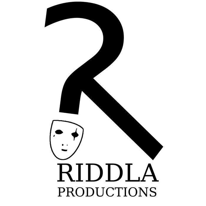 She Be My [Afrobeats Instrumental]   Riddla