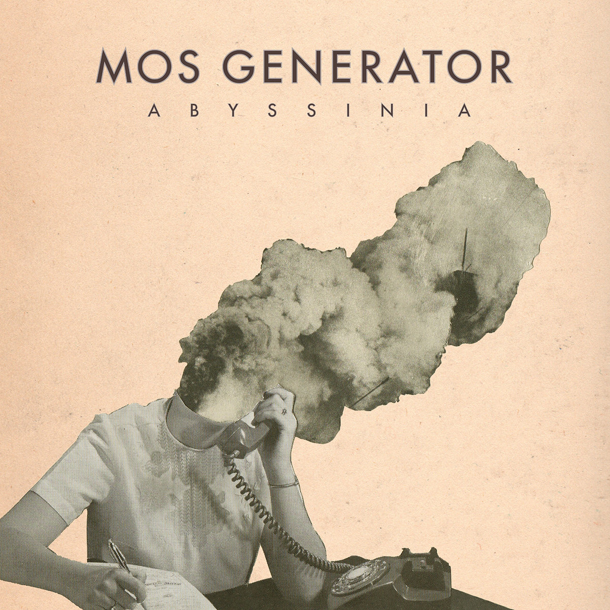 Image result for mos generator abyssinia