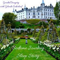 Bedtime Journey Sleep Story cover art