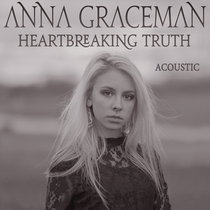 Heartbreaking Truth (Acoustic Version) cover art