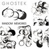 SH003 - Ghostek - Random Memories LP