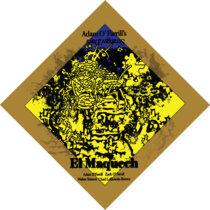 El Maquech cover art