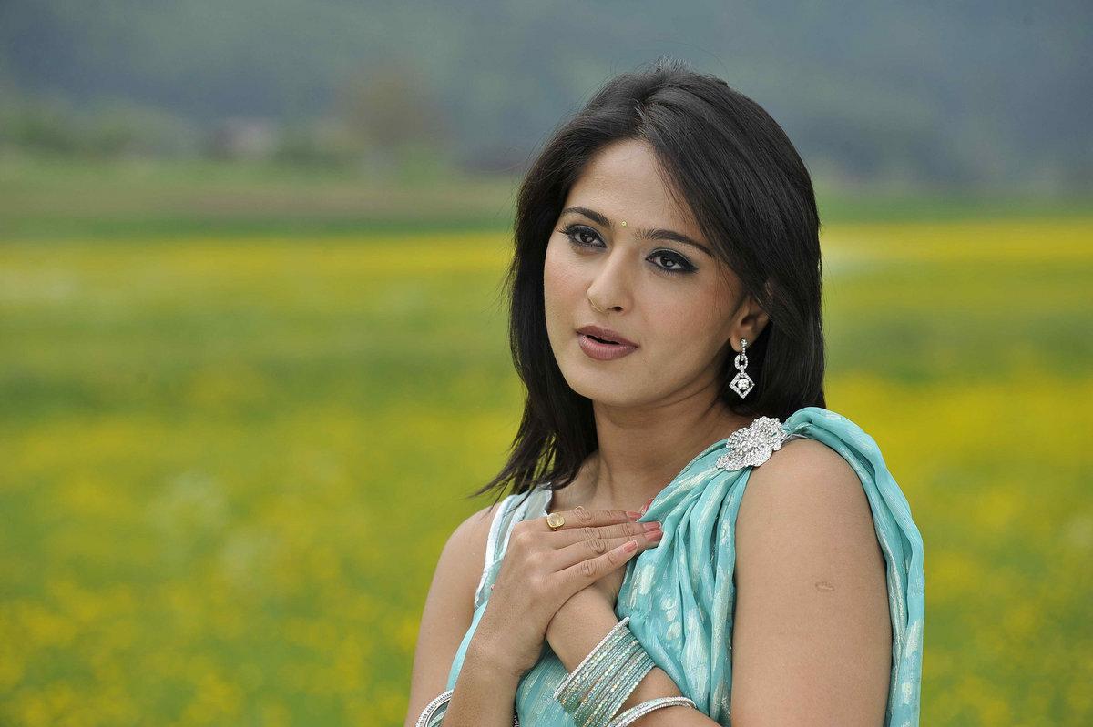 Damarukam Telugu Movie Dvdrip Download Sexpcontuterdpud