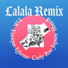 lalala remix haha