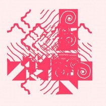 autoharp session cover art