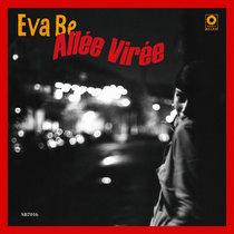 Allée Virée cover art