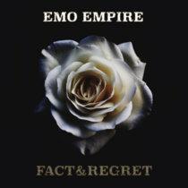 Fact & Regret cover art