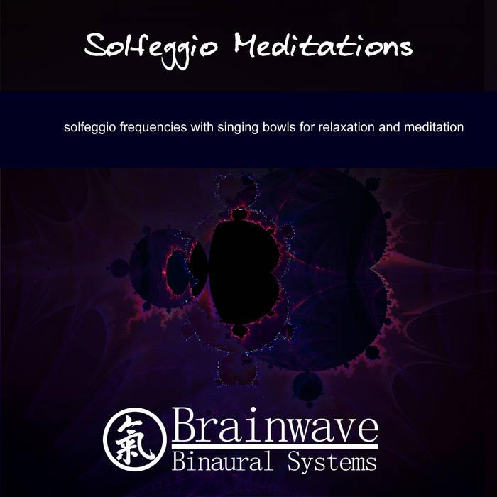 417 Hz with 2 5 Hz Delta Isochronic Tones   Brainwave Binaural Systems
