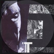 TAR43 cover art