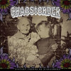 Distant Chords Of Disharmony Cover Art