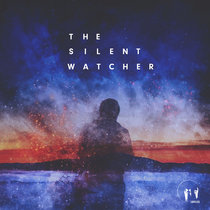 The Silent Watcher cover art