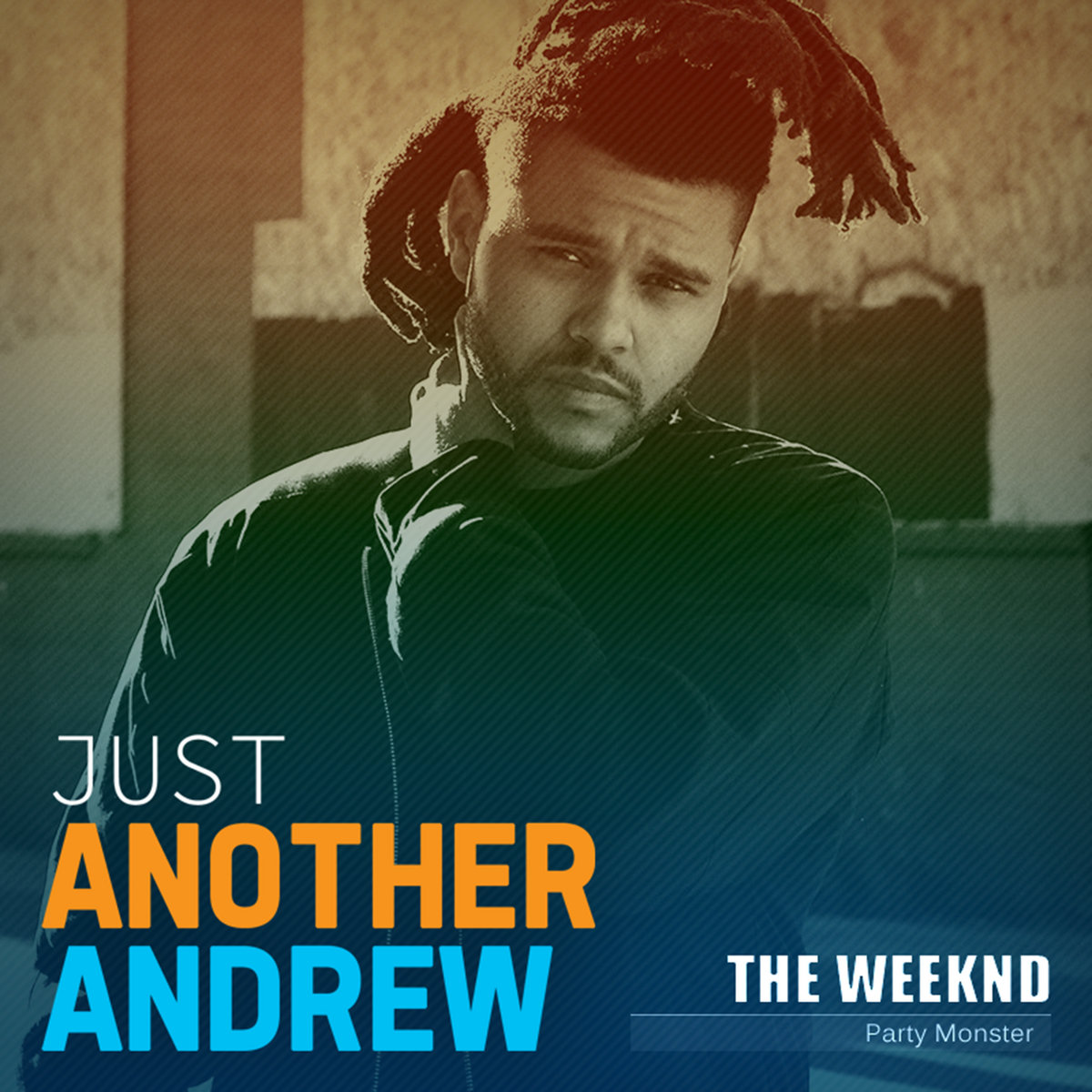 party monster the weeknd download free