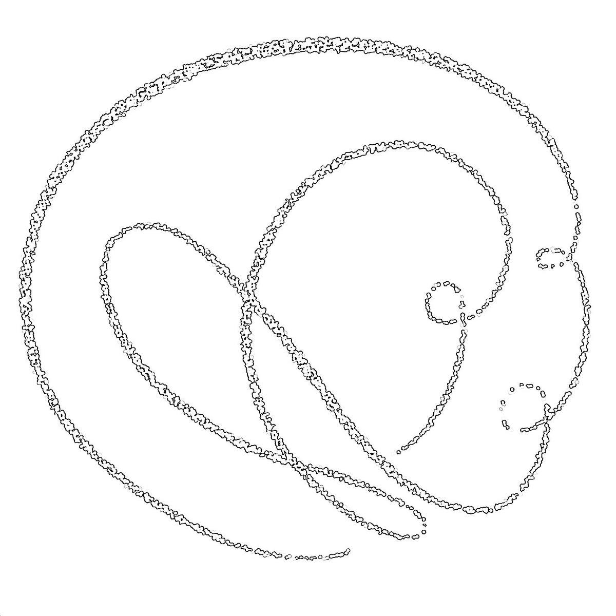 PRES Sample Pack – #LoopAtHome, 2020 by Curioustín