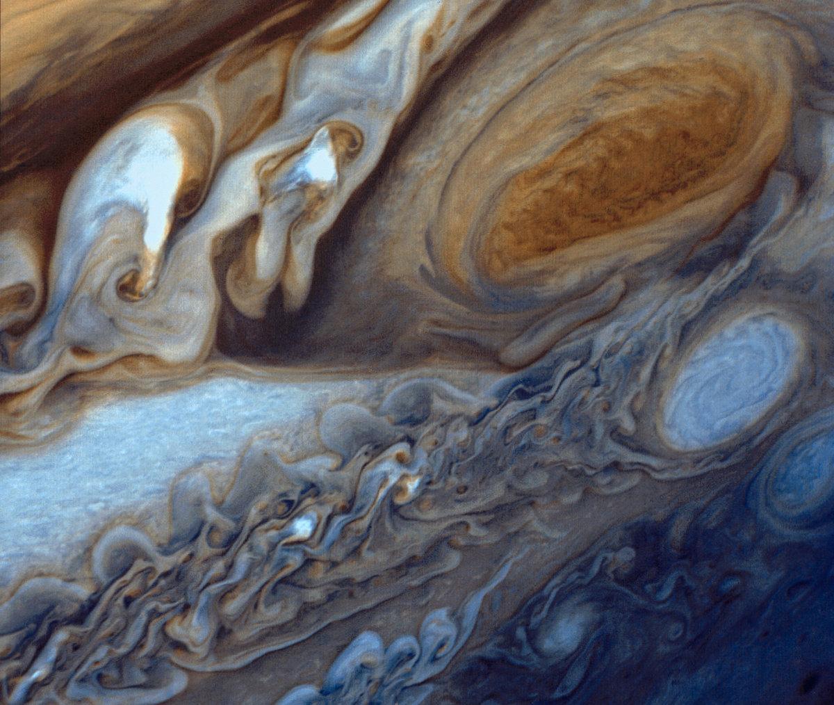 Αποτέλεσμα εικόνας για KILLER MOON Nocturne Into Nebula