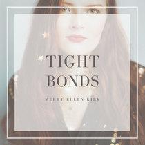 Tight Bonds cover art