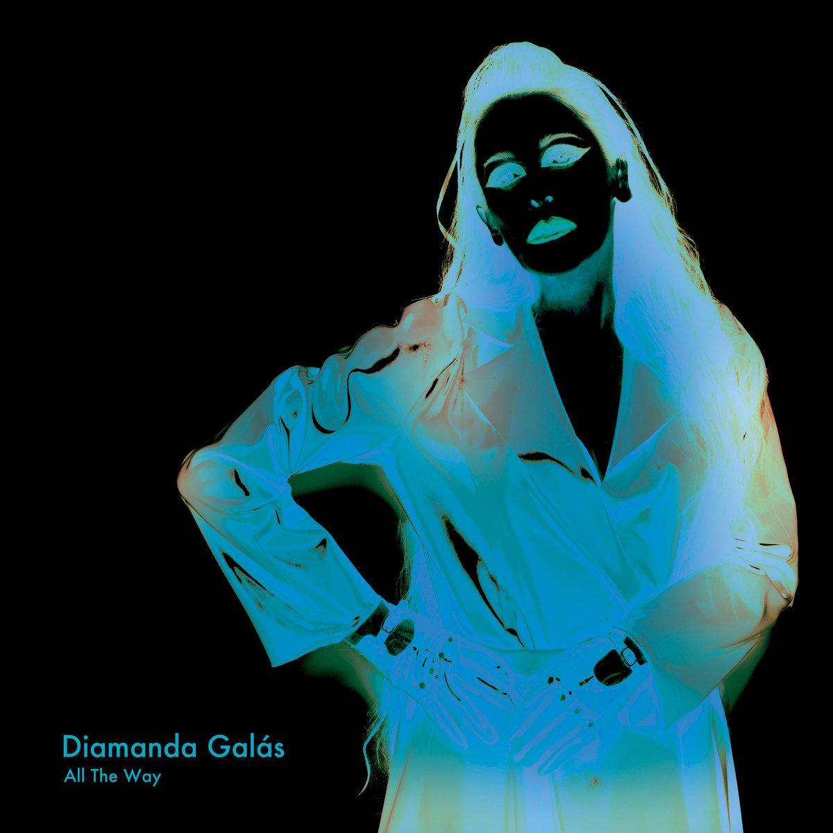 mp3 diamanda galas