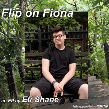 Flip on Fiona by Eli Shane