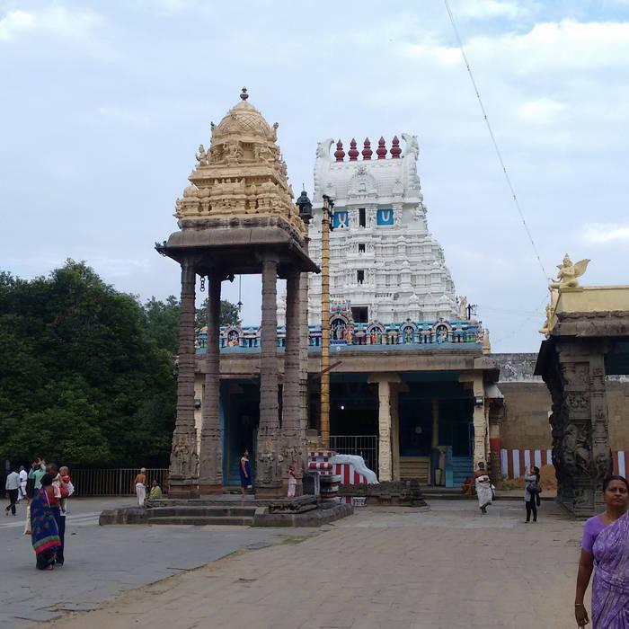 kandha puranam tamil pdf free download sievipostreta