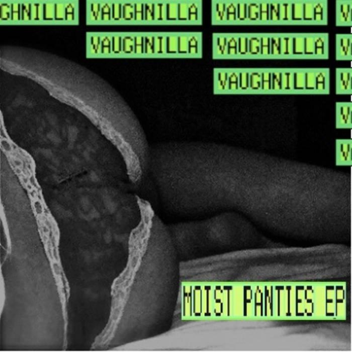 Moist Panties Pics