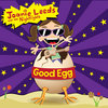 Good Egg Cover Art