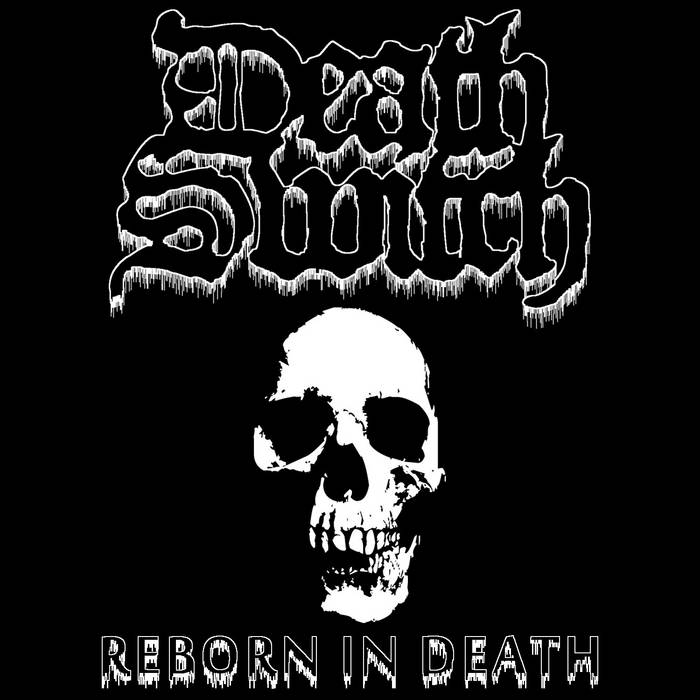 Death Switch - Reborn in Death II