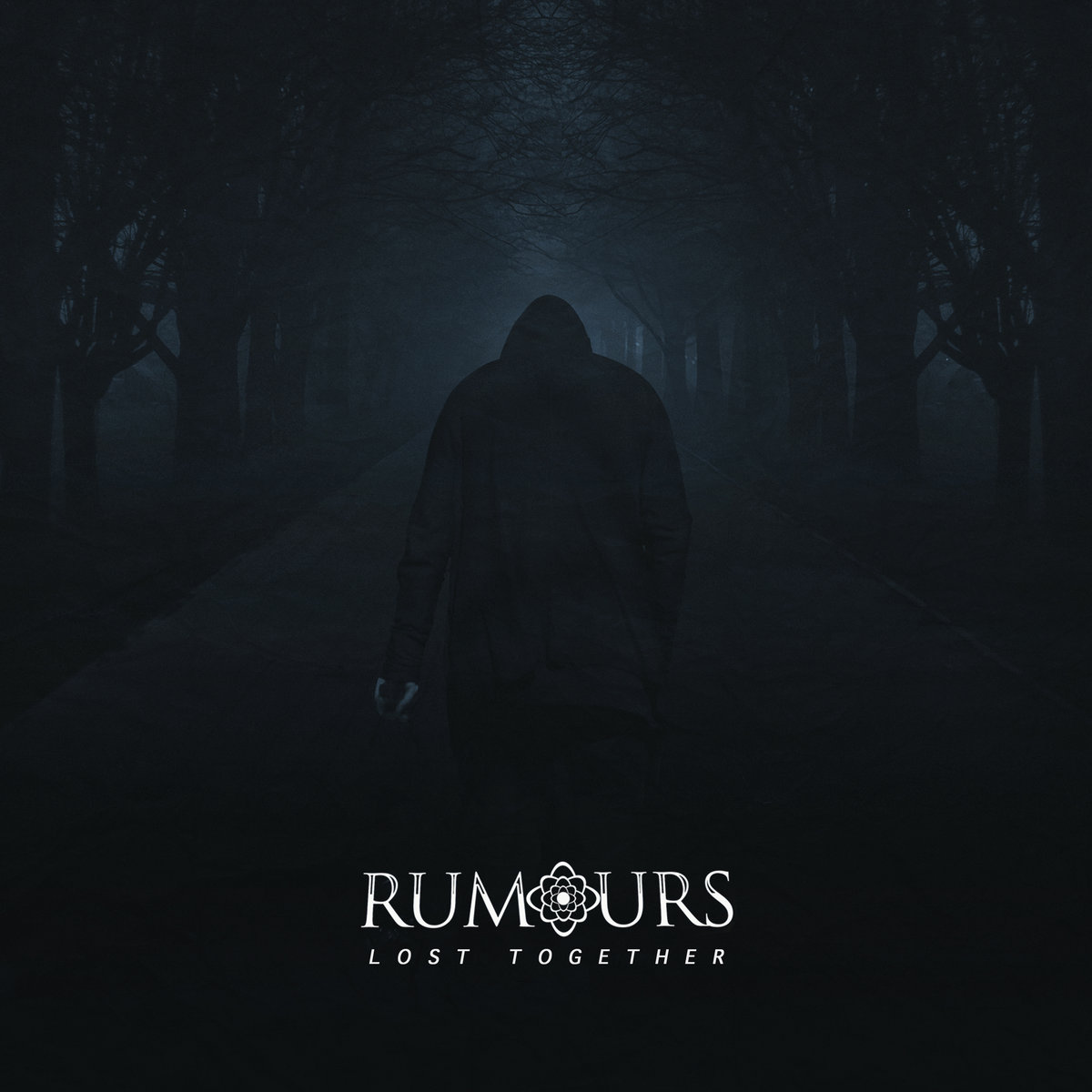 Rumours - Lost Together